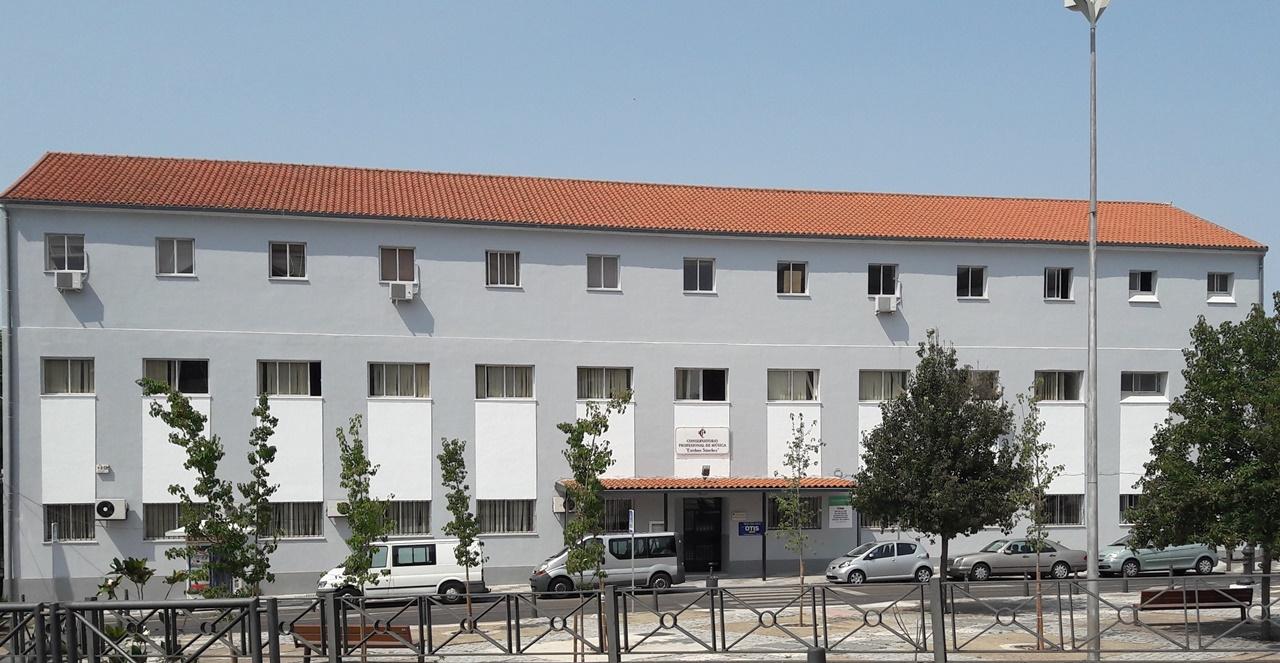 """El Conservatorio """"Esteban Sánchez"""" incluye en su oferta educativa estudios de Oboe"""