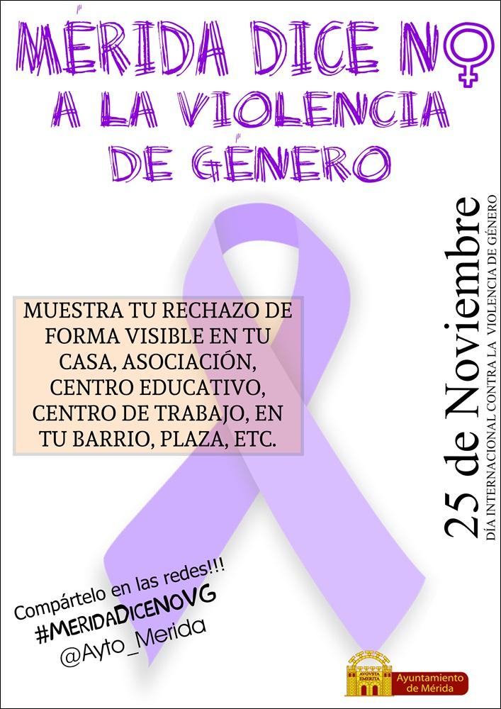 cartel-25n-violencia-genero2