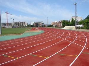 diocles-pista-atletismo