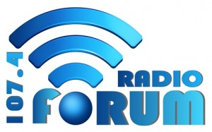logo-radio-forum