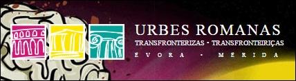 urbes-romanas3