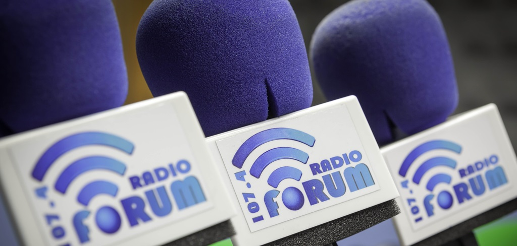 radio-forum-cabecera