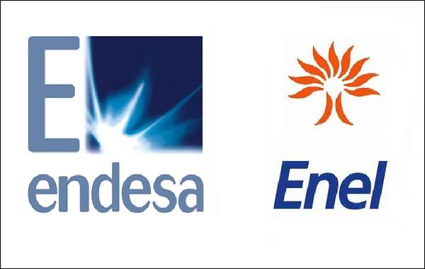 Endesa-Enel-logo