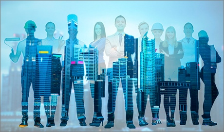 plan-empleo-empresa-banner