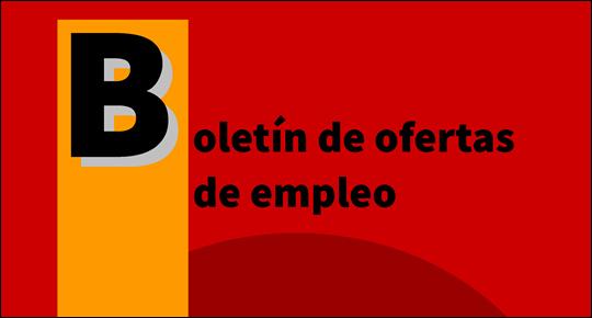 banner-boletin-ofertas