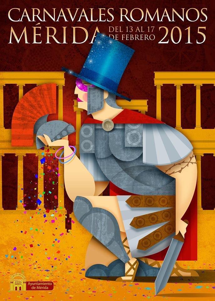 cartel-carnaval-2015