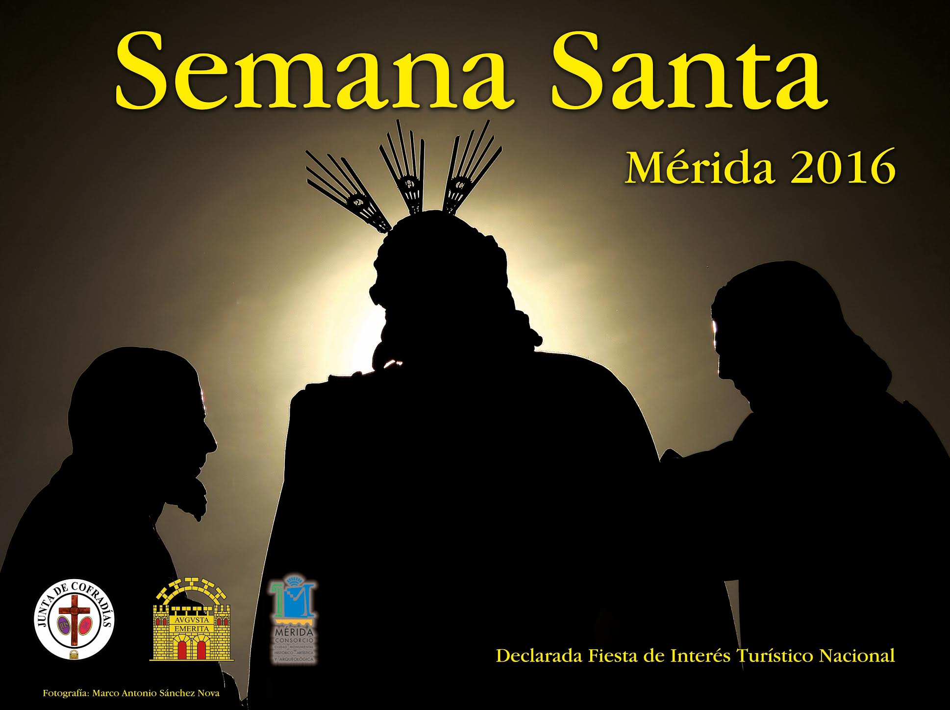 Semana Santa 2016 Catalunya | New Calendar Template Site