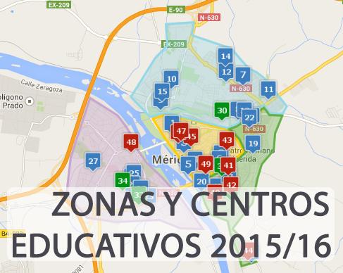 centros-zonas-educativas