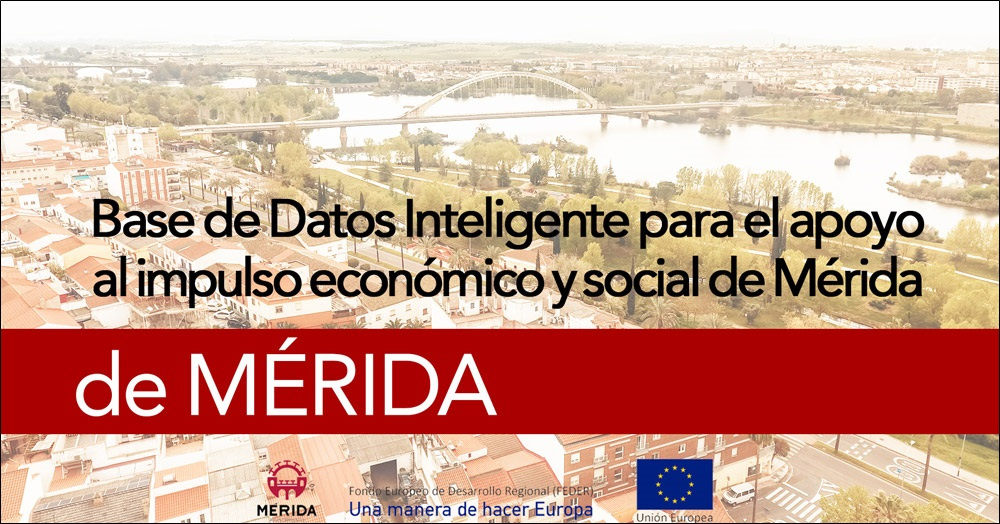 demerida-base-datos2