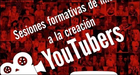 formacion-youtubers-img2