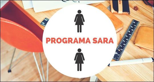 programa-sara-banner