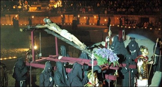 via-crucis-banner