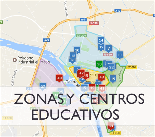 zonas-centros-educativos