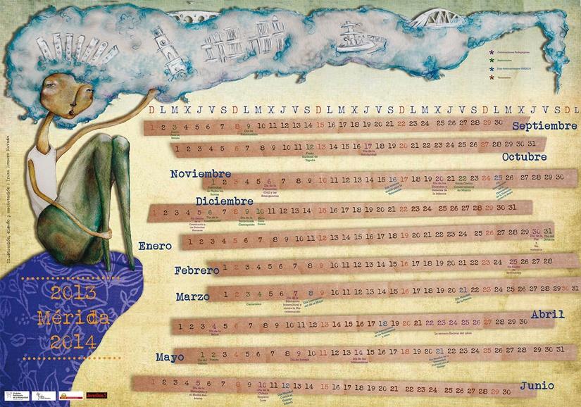 calendario-final-peq