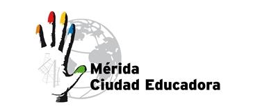 Logo Ciudad Educadora