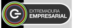 extremadura-empresarial-logo