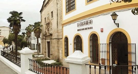 El Costurero, Museo de Mérida ¡Descúbrelo!