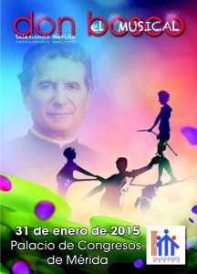 musical-don-bosco