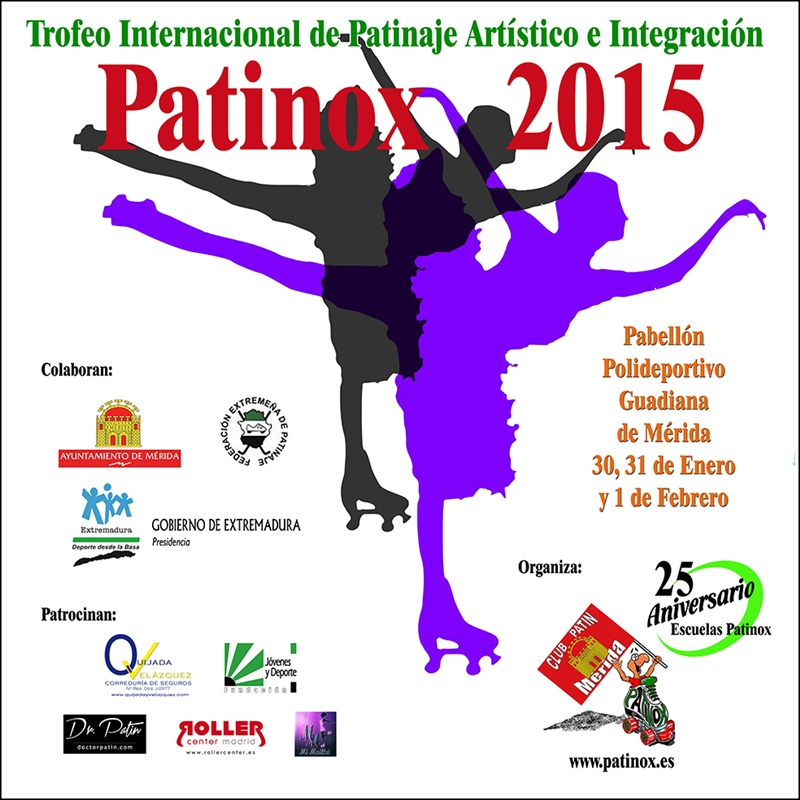 patinox-2015