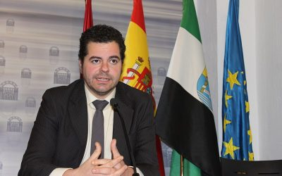 El Ayuntamiento inicia el expediente para Fiesta de Interés Turístico Regional del Carnaval Romano