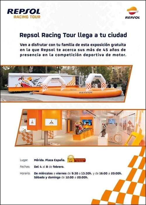 normal_exposicion-repsol-racing-tour-merida