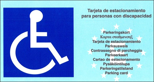 tarjeta-estacionamiento-discapacidad-banner