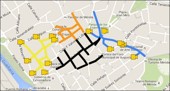 vehiculos-zonas-peatonales-banner