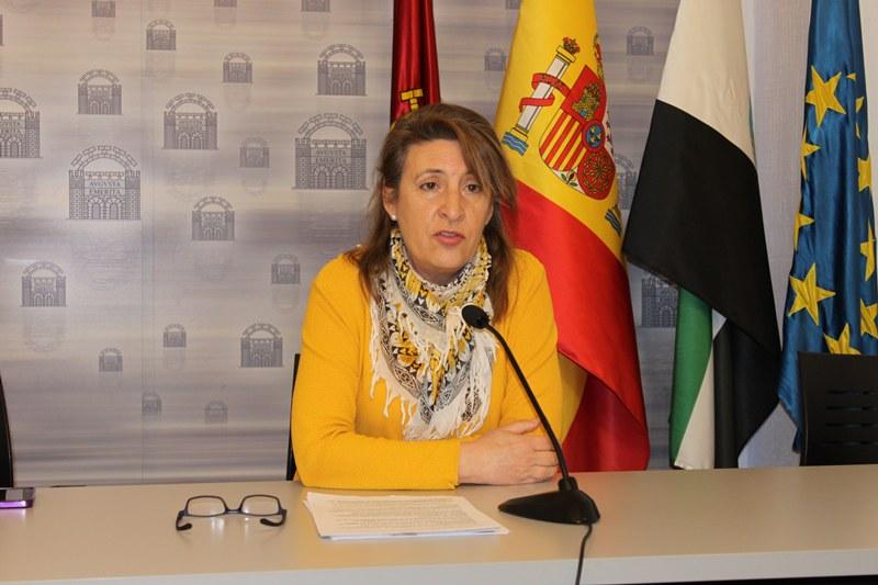 El Programa Joven Ocio.7 destinará 99.360 euros a actividades