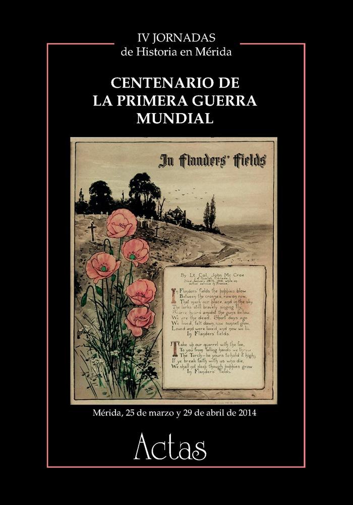 iv-jornadas-historia-cartel