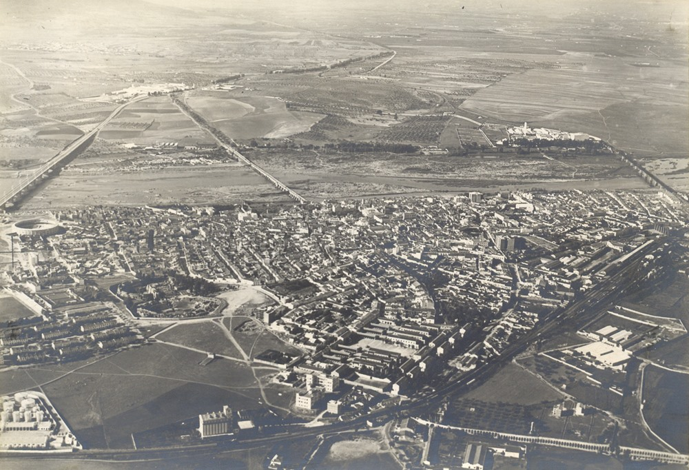 merida-1965
