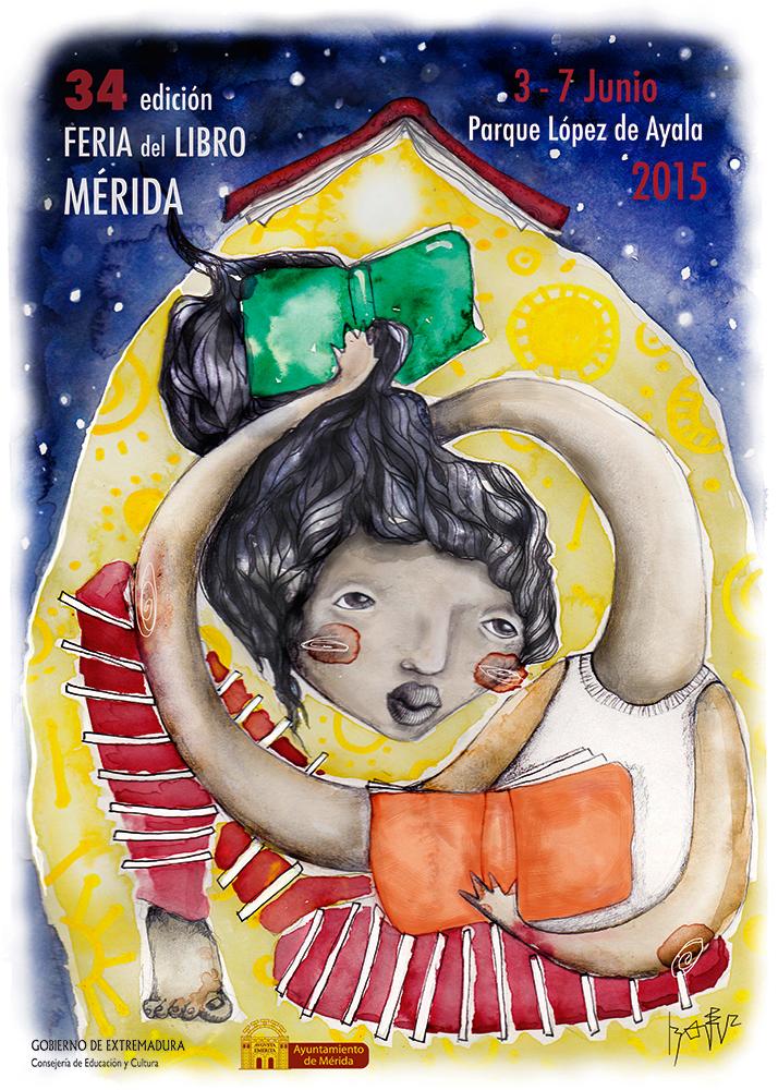 cartel-feria-libro-2015