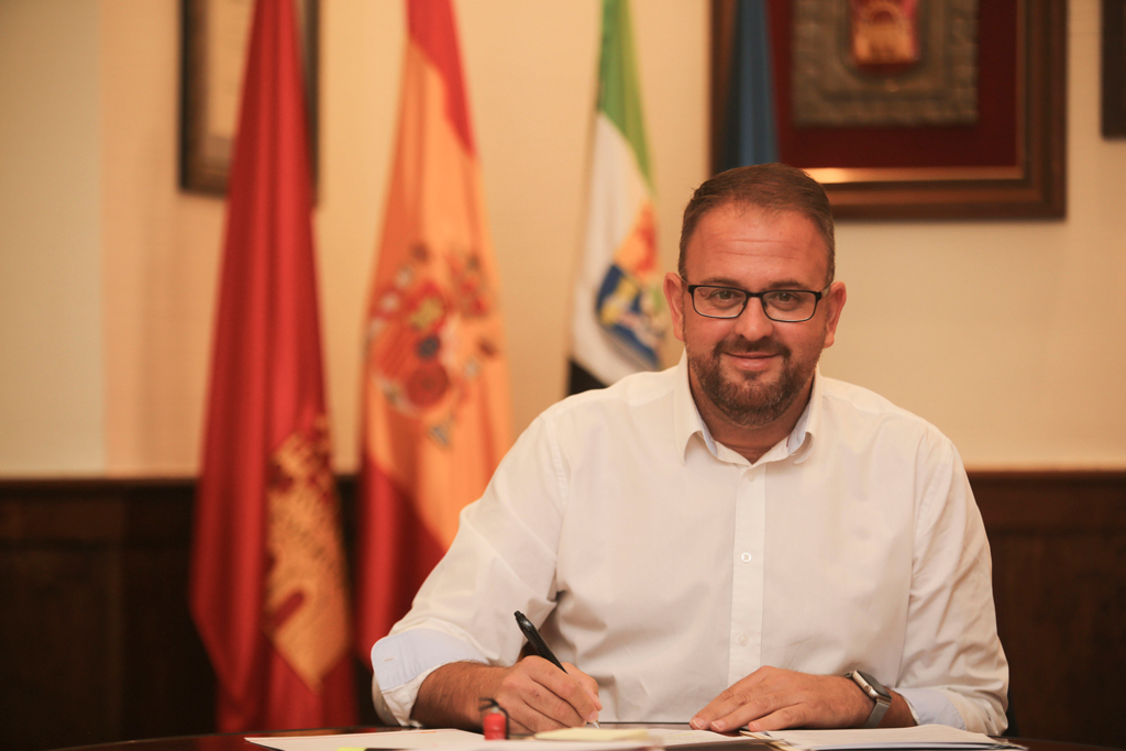 alcalde-antonio-osuna