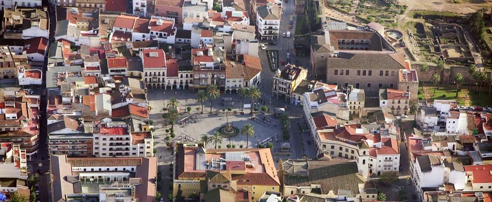 urbanismo-callejero-cabecera