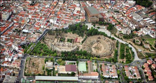 urbanismo-pgou-banner