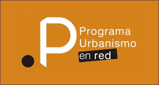 urbanismo-red-banner