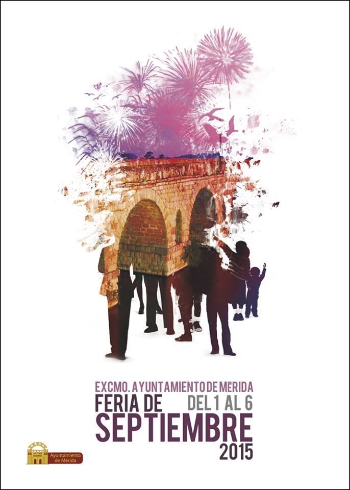 cartel-feria-2015