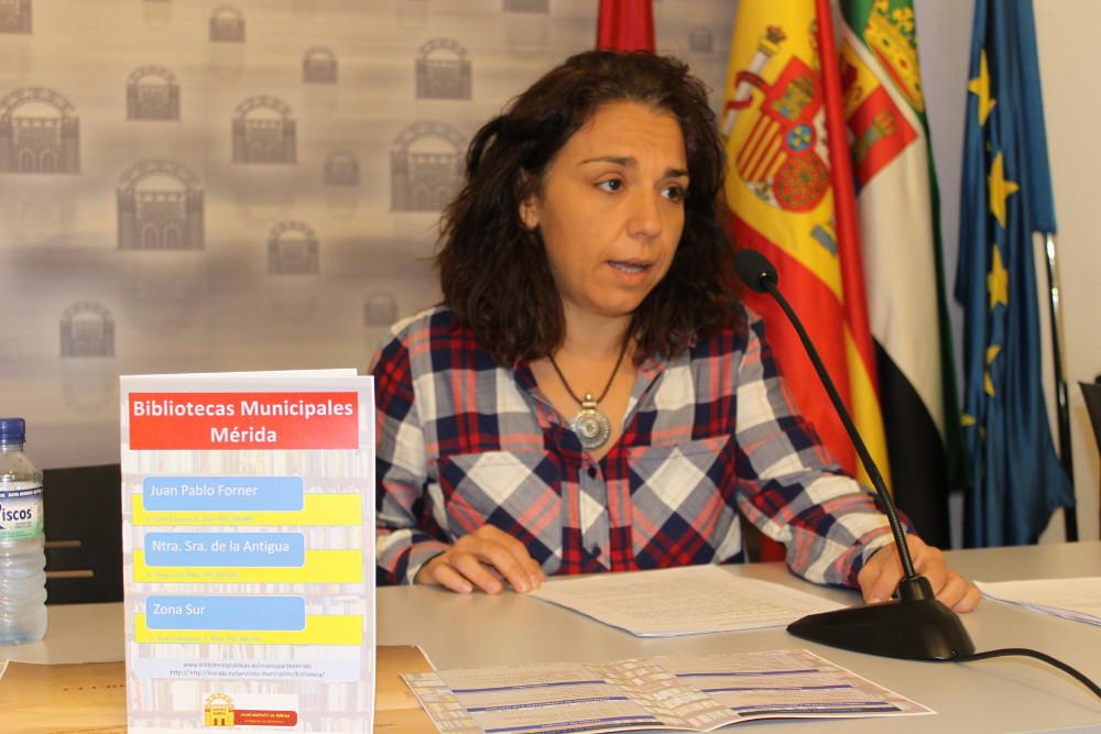 Aprobadas 382 solicitudes de becas de material escolar