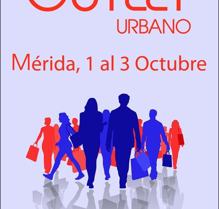 50 establecimientos participarán en el II Outlet en la Calle
