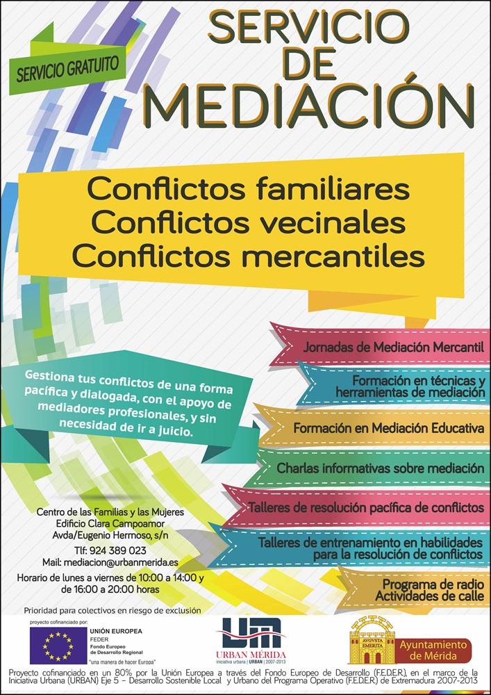 http://merida.es/wp-content/uploads/2015/09/cartel-servicio-mediacion.jpg