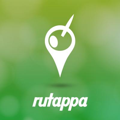 logo-rutappa