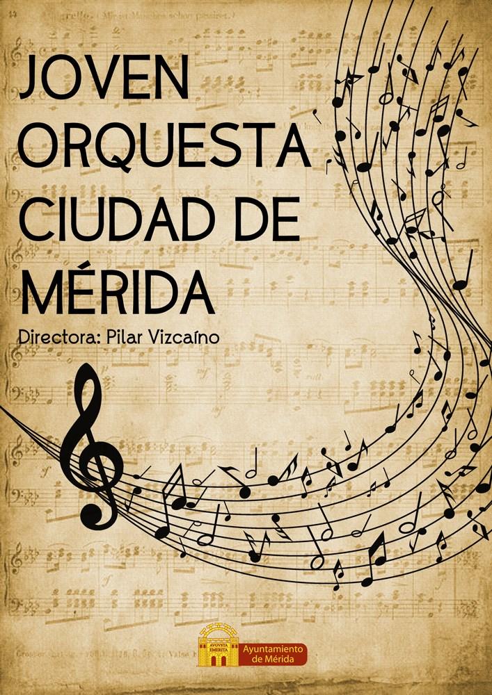 cartel-joven-orquesta