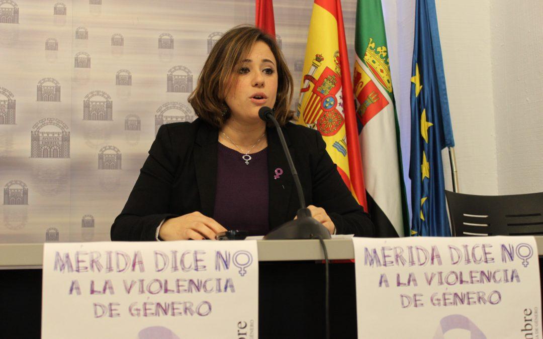 La Oficina de Igualdad ha atendido a un total de 122 mujeres en 2015