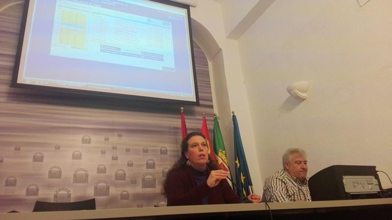 Sorteo de los 558 componentes para las 62 mesas que habrá en los 23 colegios electorales de Mérida