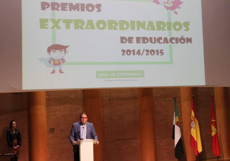 alcalde-premios-educacion