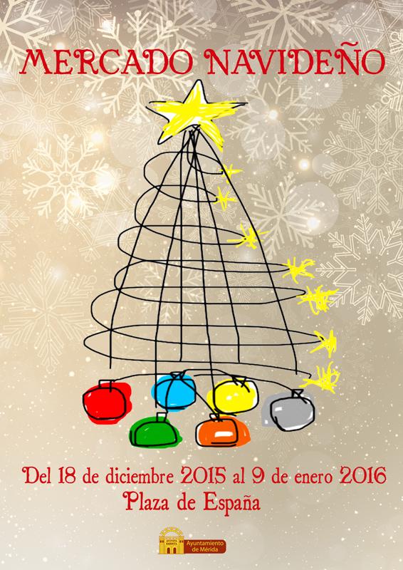 mercado-navideño-cartel