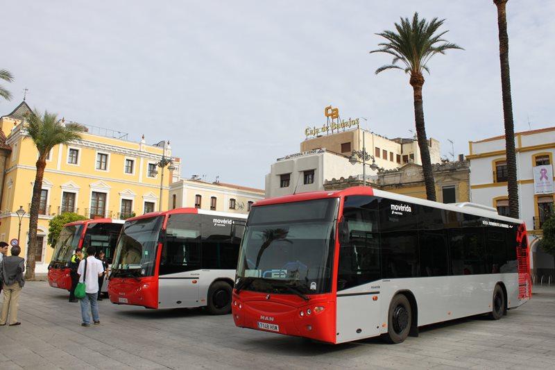presentacion-autobuses-urbanos
