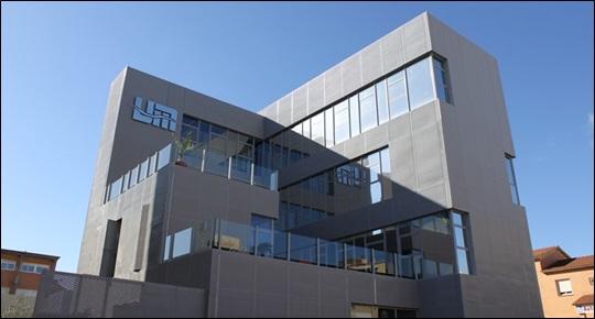 banner-centro-empresarial