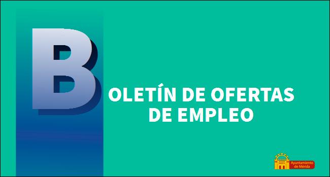 boletin-empleo-banner