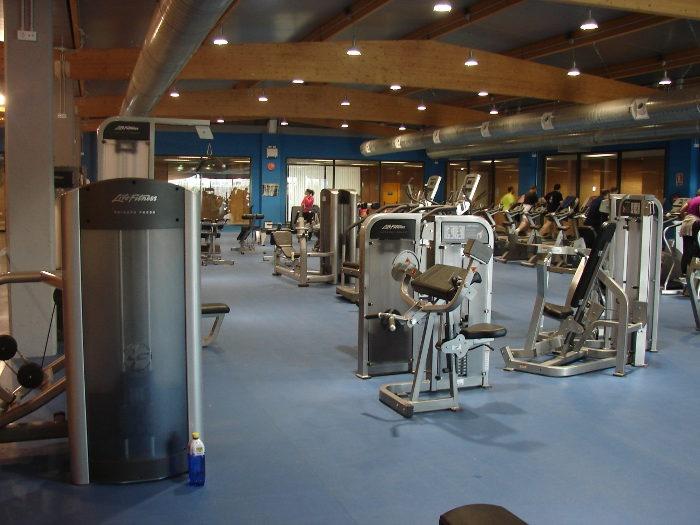 ciudad-deportiva-fitness