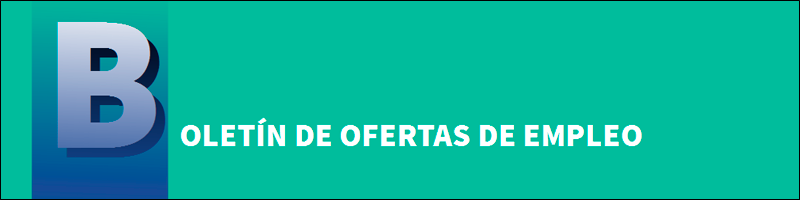 encabezado-boletin-empleo-banner